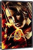 Los Juegos Del Hambre [DVD]