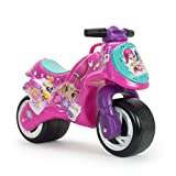 Injusa - Shimmer and Shine Xrider Neox (19021/000)