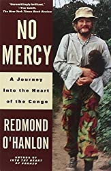 Amazon.fr: Redmond O'Hanlon: Livres, Biographie, écrits