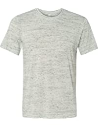 Toile-T-Shirt coton/Polyester - 3650