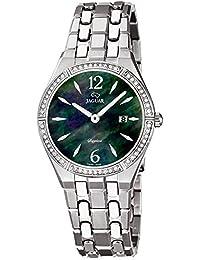 Jaguar S Daily Classic reloj mujer J673/3