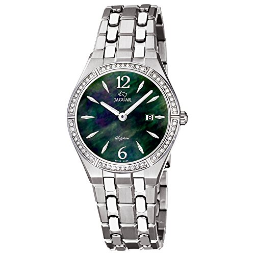 Jaguar S Daily Classic ladies watch J673/3