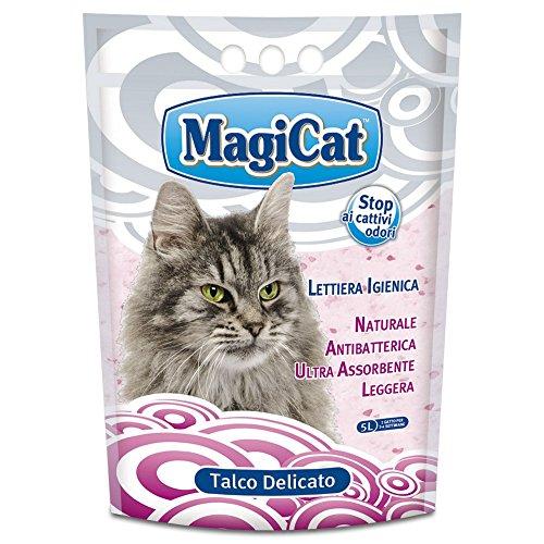 magic-cat-arena-para-gatos-aseo-delicada-lt-talco-5-arena-de-gatos
