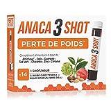 Anaca3 Shot Perte de Poids