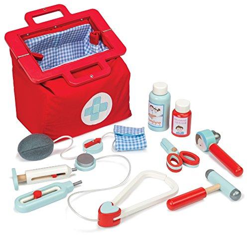 le-toy-van-de-honeybake-juguete-doctor-septiembre
