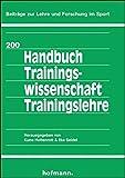 ISBN 3778040049