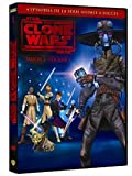 Star wars, clone wars saison 2, vol. 1 [FR Import]
