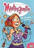 mistinguette tome 1 musique maestro