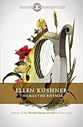 Thomas the Rhymer (FANTASY MASTERWORKS)