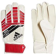 Amazon.es  guantes de portero niño - adidas 98d1115fda4de