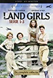 Land Girls - Complete Collection (2009)