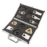 13st Multifunktion Werkzeuge Zubehoer fuer Fein Bosch Multimaster Multitool