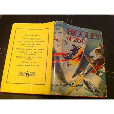 Biggles: spitfire parade (red fox graphic novels) pdf kindle.
