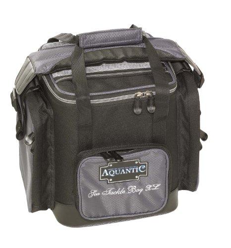 Sänger Aquantic Sea Tackle Bag XL 33x27x27 7148003