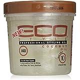 ECO Styler Gel Tenue Extra Coco