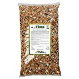 Tima Rattima 5 kg für Ratten