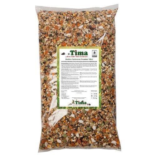 Tima Rattima 5 kg pour Rats