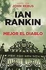Mejor el diablo par Rankin