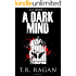 A Dark Mind (Lizzy Gardner Series, Book 3)