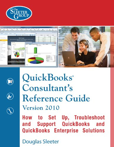 quickbooks-consultants-reference-guide-version-2010
