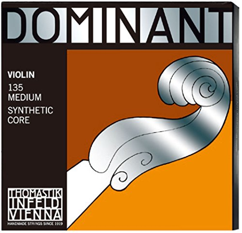 dominant-strings-135-4-4-violin-set