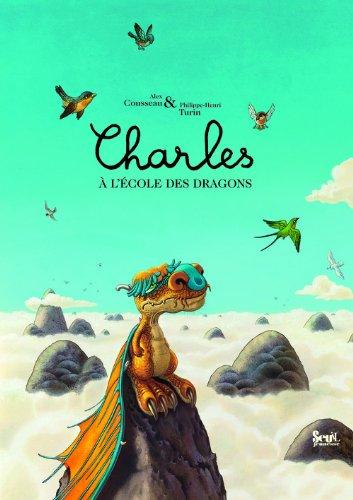 """<a href=""""/node/39502"""">Charles à l'école des dragons</a>"""