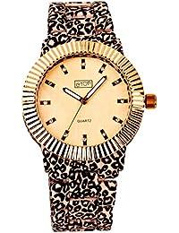 Eton Damen-Armbanduhr 3180J-RG