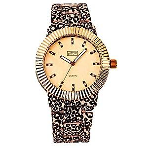 Reloj Eton – Mujer 3180J-RG