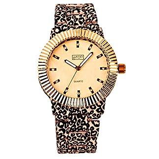 Reloj Eton para Mujer 3180J-RG