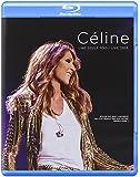 Celineune Seule Fois/Live