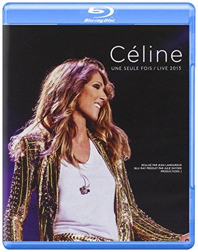 celine-une-seule-fois-live-2013-2cd-blu-ray-disc