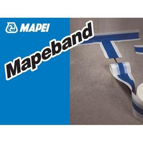 Nastro angolare per impermeabilizzazione Mapeband Mapei - Angolo: 90° INTERNO
