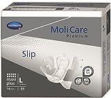 MoliCare Premium Slip Maxi Plus - Gr. Large - PZN 11346291 - (56 Stück)