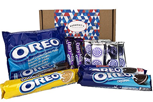 the-ultimate-oreo-hamper-includes-golden-original-chocolate-creme-double-stuff-dairy-milk-more-hampe