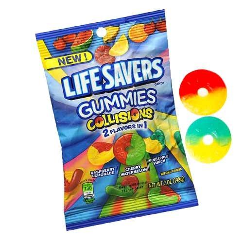 life-savers-gummies-kollisionen-198-gramm-beutel