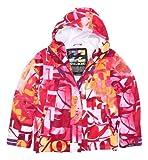 Billabong Julia Girl's Snow Jacket