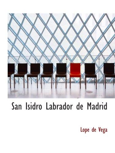 Usado, San Isidro Labrador de Madrid segunda mano  Se entrega en toda España