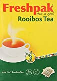 Product Image of Freshpak Rooibos Tea - 80 Tea Bags