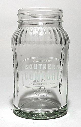 southern-comfort-lynchburg-marmeladenglas