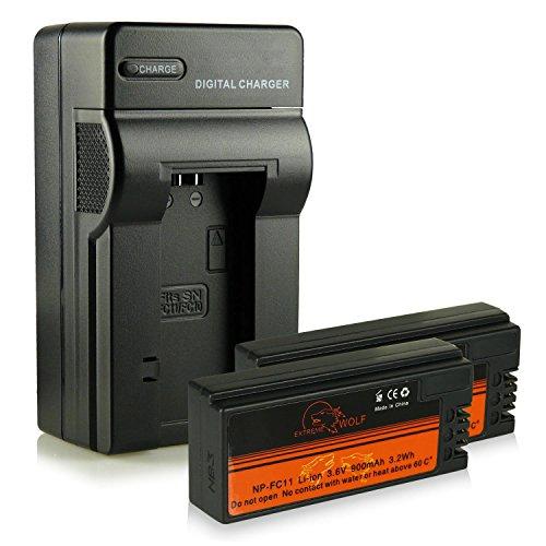 cargador-2x-extremewolf-bateria-np-fc10-np-fc11-para-sony-cybershot-dsc-p2-dsc-p3-dsc-p5-dsc-p7-dsc-