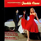 Hooverphonic Presents Jackie Cane (limitierte Edition mit Remix-CD)