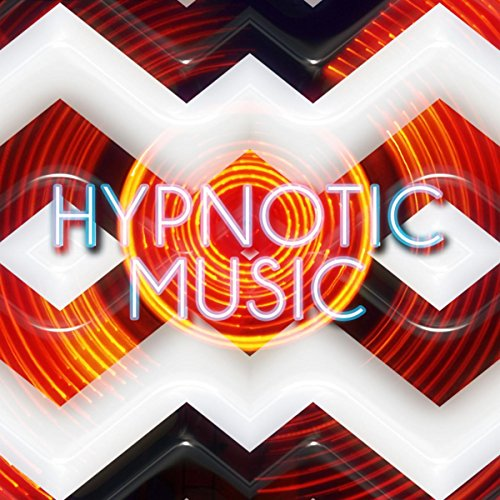 Hypnotic Therapy