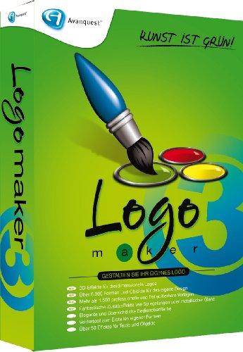 Logomaker 3