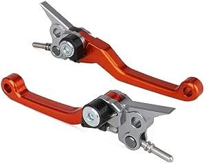 Bremshebel Kupplungshebel Für Ktm 250 Freeride R 350 65 Xc 85 Sx Tc 65 Tc85 Auto