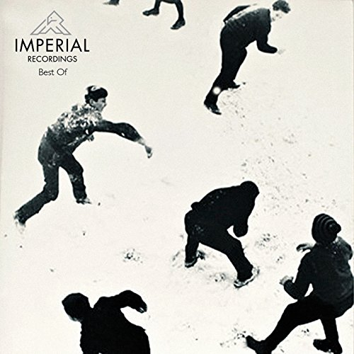 Imperial Recordings Best Of