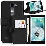 Handyhülle | Tasche | Cover | Case für das LG G4c von