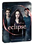 Eclipse - The Twilight saga(tin box) [(tin box)] [Import italien]