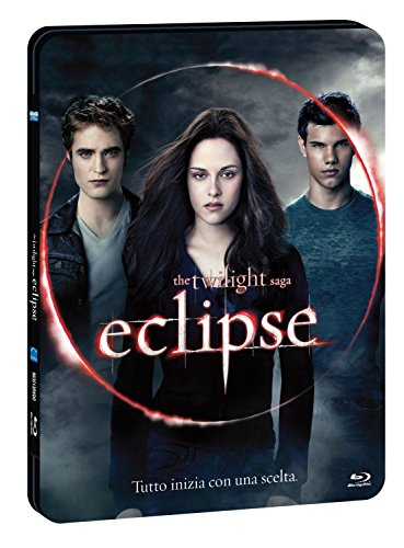 eclipse-the-twilight-saga-limited-metal-box