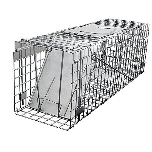 oypla-humane-animal-rat-pest-vermin-trap