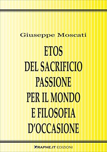etos-del-sacrificio-passione-per-il-mondo-e-filosofia-doccasione-la-critica-della-violenza-in-karl-j